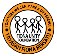 Fiona Unity Foundation