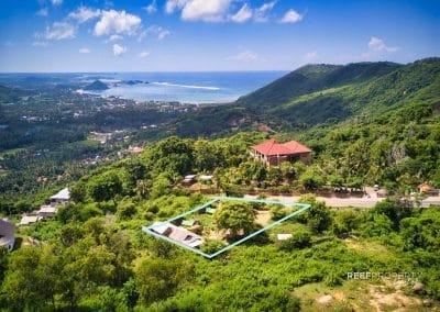 Kuta Bay Views