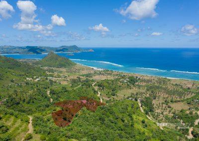 Torok Ocean View Estate