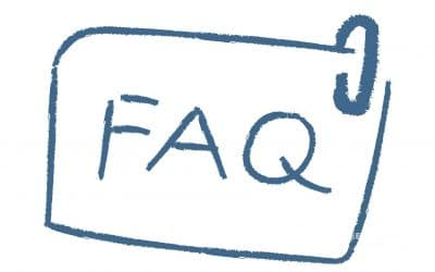 FAQ: Your Property Questions Answered