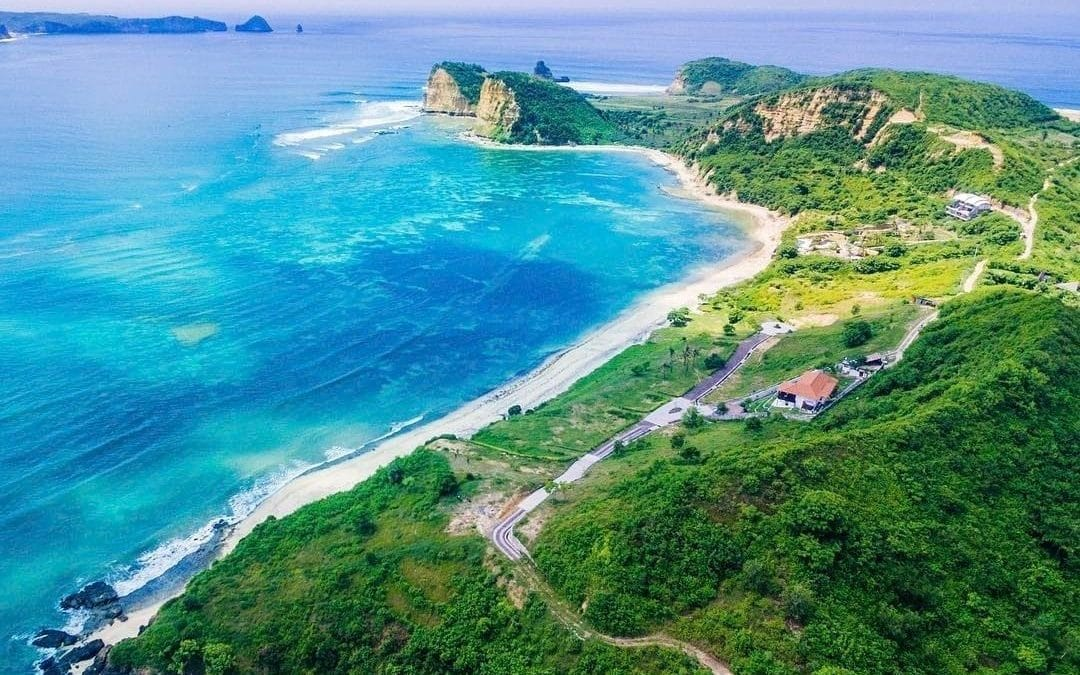 Lombok Property – 2019 Year in Review & What's Ahead in 2020