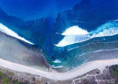 KINI_Yoyos_Beach_Drone