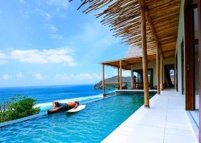 Kini Resort Sumbawa