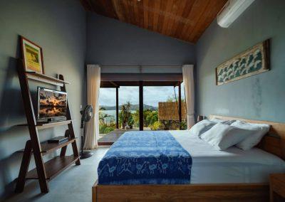 Villa_Kelana_Bedroom2