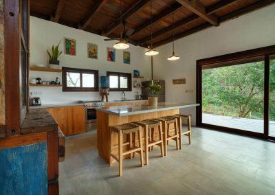 Villa_Kelana_Kitchen_Area