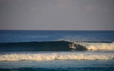 Surfing not your thing? Don't Worry, There's More to Lombok Than Surfing