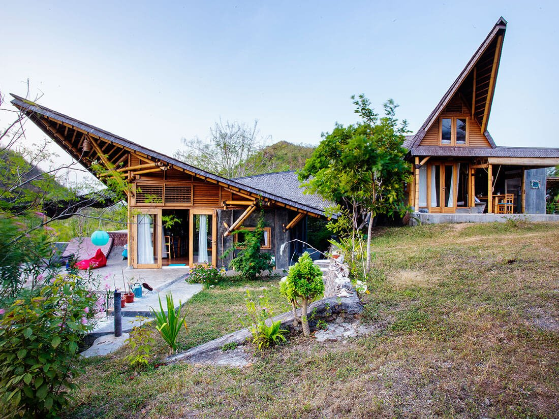 Sustainable Villa Design – Why It's Important and How To Achieve It